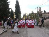 Semana Santa-2013. Domingo de Ramos_210