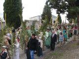 Semana Santa-2013. Domingo de Ramos_217