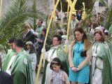 Semana Santa-2013. Domingo de Ramos_218