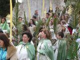 Semana Santa-2013. Domingo de Ramos_219