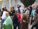 Semana Santa-2013. Domingo de Ramos_223