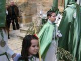 Semana Santa-2013. Domingo de Ramos_234