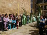 Semana Santa-2013. Domingo de Ramos_239