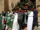 Semana Santa-2013. Domingo de Ramos_248