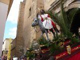 Semana Santa-2013. Domingo de Ramos_249