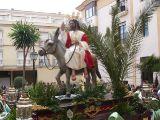 Semana Santa-2013. Domingo de Ramos_261