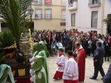 Semana Santa-2013. Domingo de Ramos_263