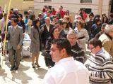 Semana Santa-2013. Domingo de Ramos_268