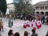 Semana Santa-2013. Domingo de Ramos_273