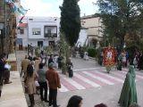 Semana Santa-2013. Domingo de Ramos_274