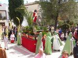 Semana Santa-2013. Domingo de Ramos_288