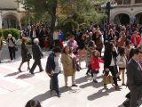 Semana Santa-2013. Domingo de Ramos_295