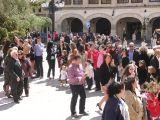 Semana Santa-2013. Domingo de Ramos_296