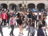 Semana Santa-2013. Domingo de Ramos_297