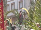 Semana Santa-2013. Domingo de Ramos_302