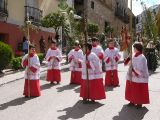 Semana Santa-2013. Domingo de Ramos_303