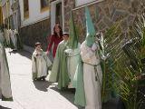 Semana Santa-2013. Domingo de Ramos_312