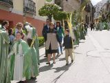 Semana Santa-2013. Domingo de Ramos_314