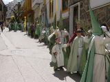 Semana Santa-2013. Domingo de Ramos_315