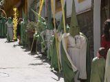 Semana Santa-2013. Domingo de Ramos_317