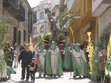 Semana Santa-2013. Domingo de Ramos_318