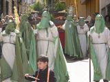 Semana Santa-2013. Domingo de Ramos_320