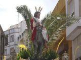 Semana Santa-2013. Domingo de Ramos_321