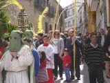 Semana Santa-2013. Domingo de Ramos_324