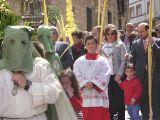 Semana Santa-2013. Domingo de Ramos_325