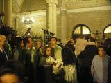 Semana Santa-2013. Jueves santo_153
