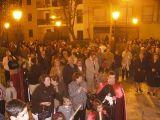 Semana Santa-2013. Jueves santo_155