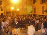 Semana Santa-2013. Jueves santo_161