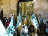 Semana Santa-2013. Jueves santo_173