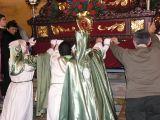Semana Santa-2013. Jueves santo_184