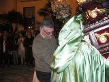Semana Santa-2013. Jueves santo_186