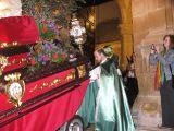 Semana Santa-2013. Jueves santo_187