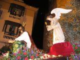 Semana Santa-2013. Jueves santo_188