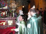 Semana Santa-2013. Jueves santo_190