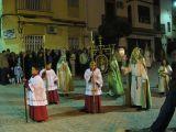Semana Santa-2013. Jueves santo_242