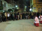 Semana Santa-2013. Jueves santo_243