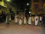 Semana Santa-2013. Jueves santo_246