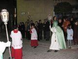 Semana Santa-2013. Jueves santo_250