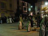 Semana Santa-2013. Jueves santo_254