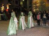 Semana Santa-2013. Jueves santo_262