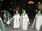 Semana Santa-2013. Jueves santo_266