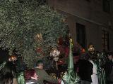 Semana Santa-2013. Jueves santo_272
