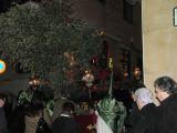 Semana Santa-2013. Jueves santo_273