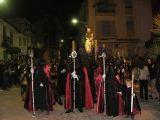 Semana Santa-2013. Jueves santo_289
