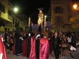 Semana Santa-2013. Jueves santo_290