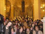 Semana Santa-2013. Miercoles Santo_102